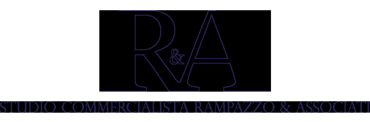 Studio Rampazzo & Associati
